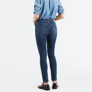 Levi's Jeans - Levi's 711 Jeans NWOT